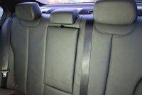 BMW 3 Series 3.0 340i M Sport