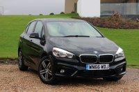 BMW 2 Series 1.5TD 216d Sport