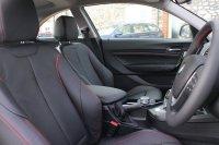 BMW 2 Series 2.0TD 218d Sport