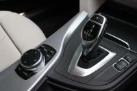 BMW 3 Series 2.0TD 320d M Sport GT (S/S)