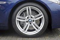 BMW 5 Series 3.0TD 535d M Sport Touring
