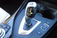 BMW 1 Series 2.0TD 118d SE