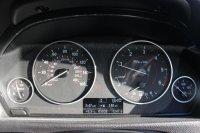 BMW 3 Series 2.0TD 316d Sport