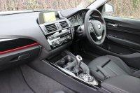 BMW 1 Series 1.5TD 116d Sport