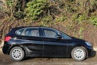 BMW 2 Series 1.5TD 216d SE