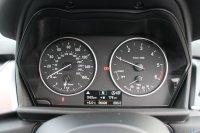 BMW 2 Series 1.5TD 216d M Sport