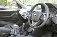 BMW X1 2.0TD xDrive18d xLine