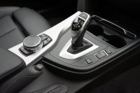 BMW 3 Series 3.0TD 330d xDrive M Sport (258bhp)