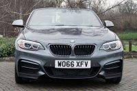 BMW 2 Series 3.0 M240i
