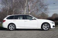 BMW 3 Series 2.0 320i Sport Touring