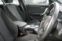 BMW 1 Series 2.0TD 125d M Sport