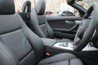 BMW Z4 2.0i sDrive20i M Sport