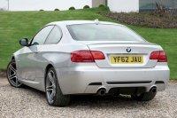 BMW 3 Series 3.0TD 335d Sport Plus