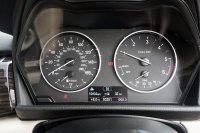 BMW 2 Series 1.5TD 216d Luxury