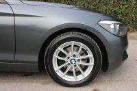 BMW 1 Series 1.6 116i SE
