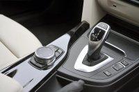 BMW 3 Series 2.0TD 320d Sport GT (S/S)