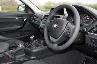 BMW 1 Series 1.5 118i Sport