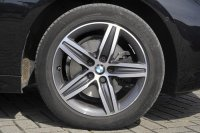 BMW 2 Series 2.0 220i Sport
