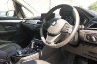 BMW 2 Series 2.0 (136bhp) 4X4 225xe PHEV Luxury