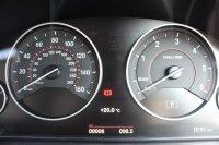 BMW 4 Series Coupe 2.0TD (143bhp) 418d M Sport