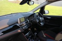 BMW 2 Series 1.5TD 216d Sport (s/s)