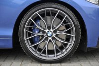 BMW 2 Series Coupe 3.0 (335bhp) M240i