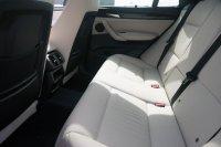 BMW X3 3.0TD xDrive35d M Sport