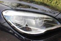 BMW 6 Series 3.0TD 640d M Sport