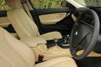 BMW 3 Series 2.0TD 320d xDrive SE (190bhp)