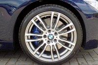 BMW 3 Series 3.0TD 335d 4X4 xDrive M Sport (S/S) Touring