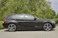 BMW 1 Series 2.0 116i Sport