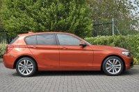 BMW 1 Series 2.0TD 120d Sport xDrive 4X4 (190bhp)