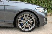 BMW 1 Series 3.0 M135i