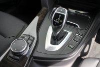 BMW 3 Series 3.0TD (258bhp) 330d Luxury