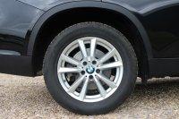 BMW X5 3.0TD xDrive40d SE