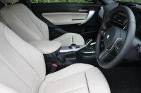BMW 2 Series 2.0TD (184bhp) 220d M Sport
