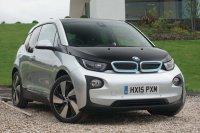 BMW i3 E eDrive (170bhp)