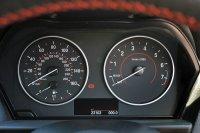 BMW 1 Series 1.6 116i Sport