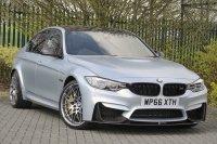 BMW M3 3.0 30 Jahre Edition
