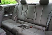 BMW 4 Series 2.0 (184bhp) 420i xDrive Luxury
