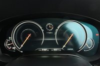 BMW 5 Series 3.0TD 530d M Sport xDrive