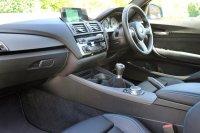 BMW M2 3.0 (s/s)