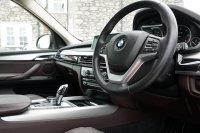BMW X5 2.0TD (218bhp) 4X4 xDrive25d SE