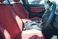 BMW 3 Series 2.0 (184bhp) 4X4 320i xDrive Sport