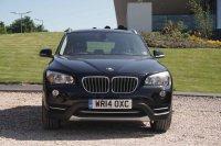 BMW X1 2.0TD xDrive20d xLine