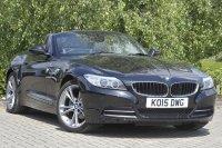 BMW Z4 2.0i sDrive20i