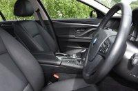 BMW 5 Series 2.0TD 518d SE