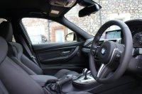 BMW M3 3.0 (s/s)