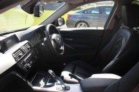 BMW 3 Series 2.0TD 320d (184bhp) Sport Touring
