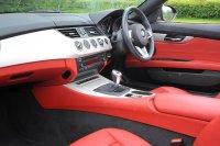 BMW Z4 2.0i sDrive18i